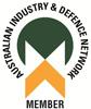 aidn-member-logo-sml