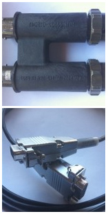 multipin-cable-assemblies