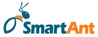SmartAnt Telecom
