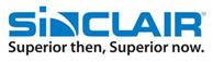 Sinclair Technologies