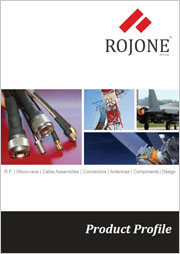 Rojone Product Profile