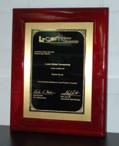 lcom-authorised-frame