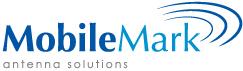 mobilemark-logo-new