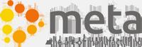 meta-logo