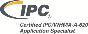 IPC Logo A-620 med