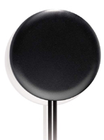 GPS-GSM Combination Antenna
