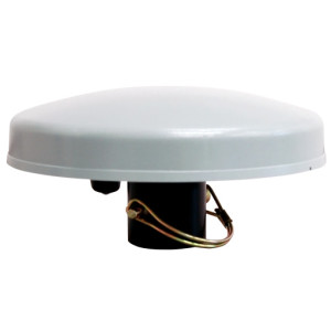 GPS L1 and GPS L1-L2 ANTENNAES