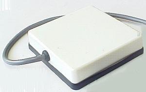 MiniNav GPS Antennas