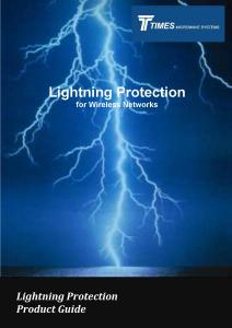 Lightning Protection Cat Nov 14 - Front Cover-page-001
